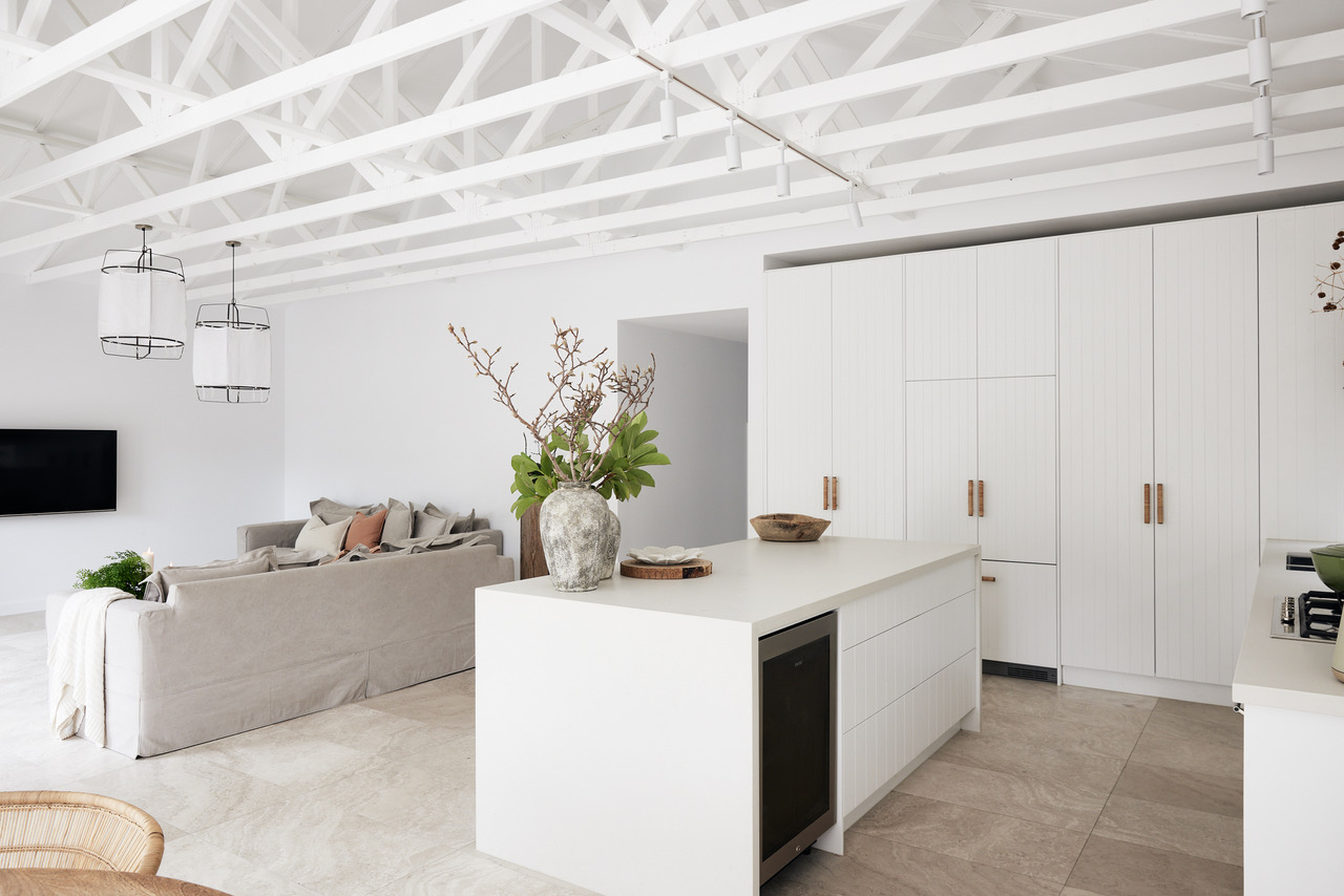 home-renovations-and-single-storey-extension-sutherland-shire-sydney