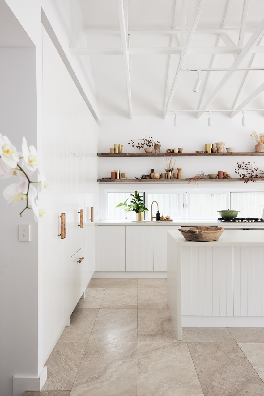 sutherland-shire-home-renovations